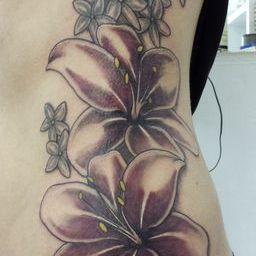 tattoo lochem (10)