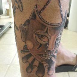 tattoo lochem (11)
