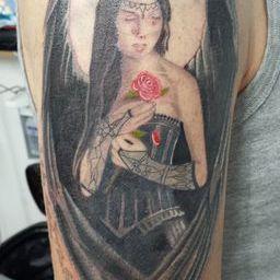tattoo lochem (14)