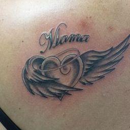 tattoo lochem (18)
