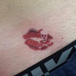 tattoo lochem (19)