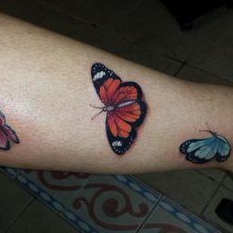 tattoo lochem (2)