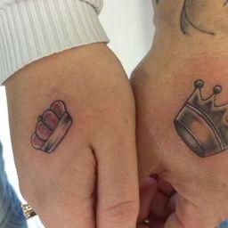 tattoo lochem (23)