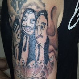 tattoo lochem (26)