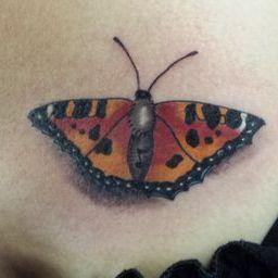 tattoo lochem (6)