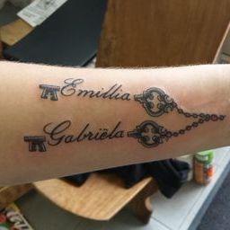 tattoo lochem (7)