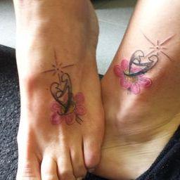 tattoo lochem (8)