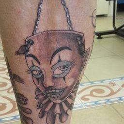 tattoo lochem (12)