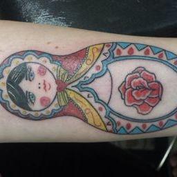 tattoo lochem (16)