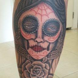 tattoo lochem (17)