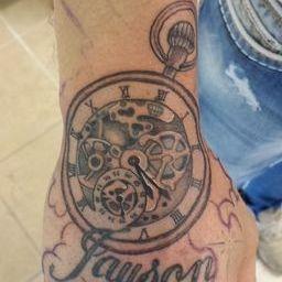 tattoo lochem (25)