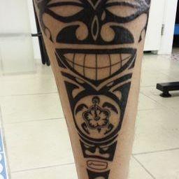 tattoo maori (5)