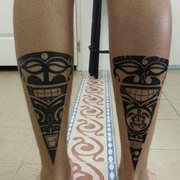 tattoo maori (6)